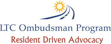 LTC Ombudsman Program